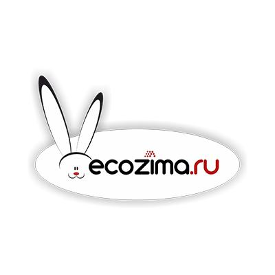 ECOZIMA