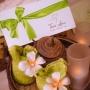 """- Проставьте порядковый номер, рядом с которым оставляете конкурсное сообщение.<br/>- Рядом с номером поставьте #GILMON и напишите: """"Хочу получить сертификат в студию тайского SPA Thai Lotus! Подробности здесь: http://chel.thailotus.ru/osnovnye-vidy-massazha/lotus-stone-massazh"""" и прикрепите картинку!"""