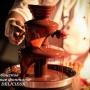 """- Проставьте порядковый номер, рядом с которым оставляете конкурсное сообщение.<br/>- Рядом с номером поставьте #GILMON и напишите: """"Шоколадные фонтаны JARDIN DELICIEUX украсят любой праздник!"""" и прикрепите фото!"""