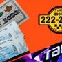 """1 место: Сертификат номиналом 3000 руб. на поездки в такси холдинга DRL Group + коробка Kinder Surprise стоимостью 2000 руб. от службы заказа такси """"Двойки""""<br/><br/>2 место: 2 билета на шоу """"Танцы. Третий сезон"""" общей стоимостью 4800 руб., которое состоится 18 февраля от службы заказа такси """"Двойки"""""""