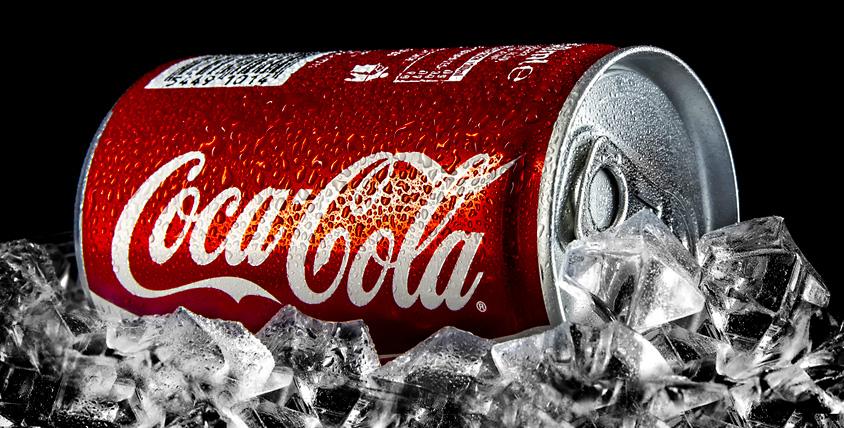 Сертификаты общим номиналом 3000 руб. на прокат гироскутера + 3 л Coca-Cola от службы проката Zel-Wheel