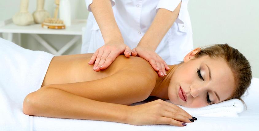 Сертификаты общим номиналом 3200 руб. на сеансы массажа от компании Massage-NSK