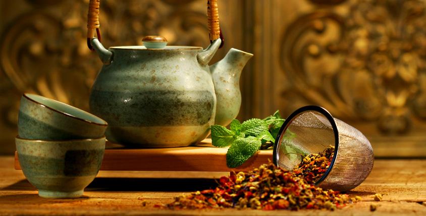 """Сертификаты 4500 руб. на чайные церемонии от дома """"Красный дракон"""""""