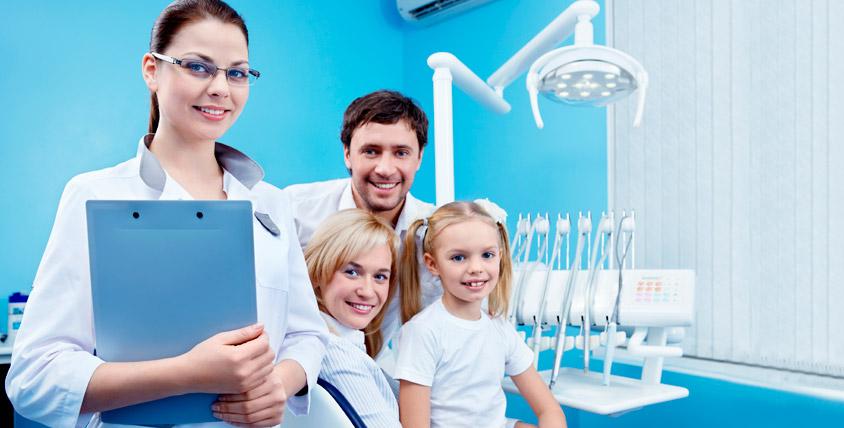Сертификаты 18000 руб. на услуги стоматологии на Проспекте Мира