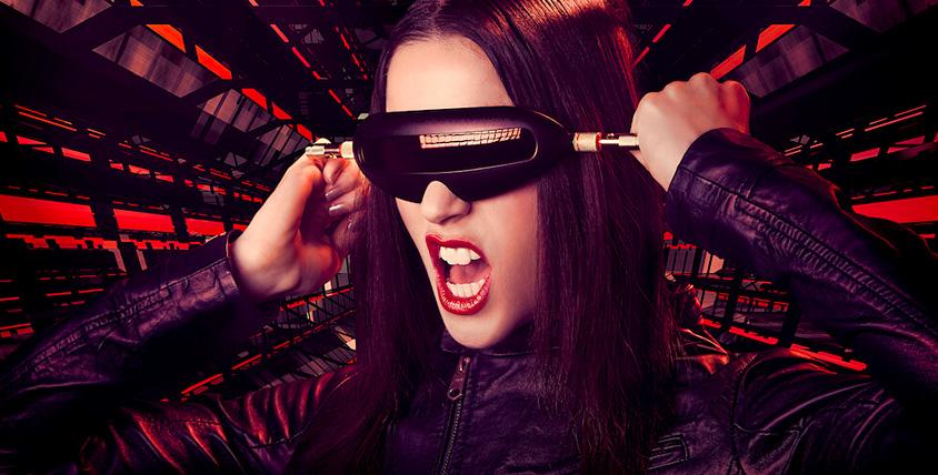 Сертификаты общим номиналом 1800 руб. на посещение клуба виртуальной реальности VR Club