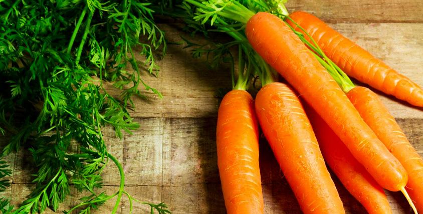 Абонемент стоимостью 2000 руб. на посещение солярия (100 мин.) + 10 кг морковки от SPA-салона Magic Style