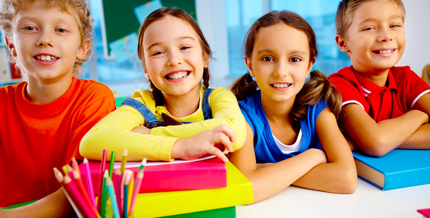 Сертификат на 5 занятий для взрослых и детей в школе скорочтения и развития интеллекта IQ007 + настольная игра