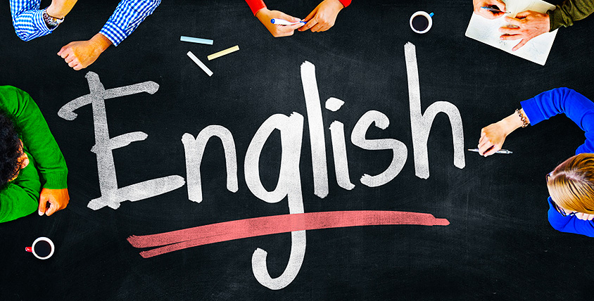 Абонементы 12000 руб. на групповые занятия в языковой школе Lingua Leaders