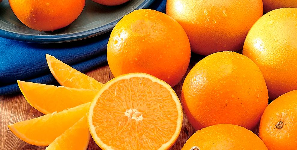 1 кг апельсин, абонемент на 3 месяца тренировок в клубе Ok, Fitness