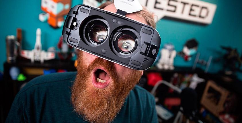 Сертификаты 2800 руб. на посещение клуба виртуальной реальности VR Club