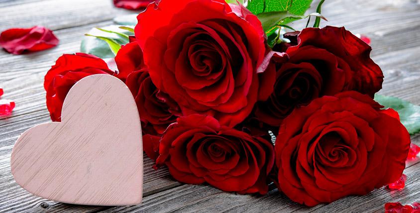 Сертификаты 5000 руб. на услуги студии BROVI | GUBY и букет цветов с доставкой