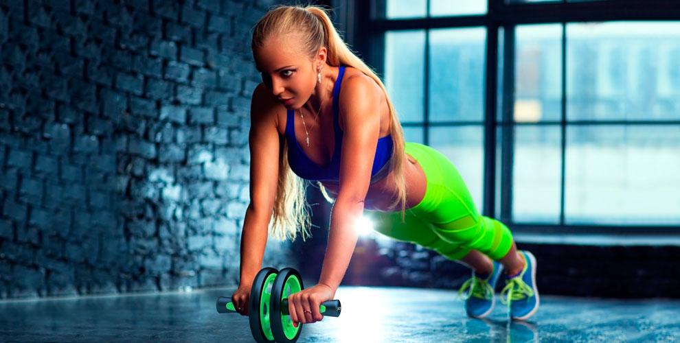 Абонемент 3650 руб. на месяц посещения фитнес-клуба Fitness24.ru