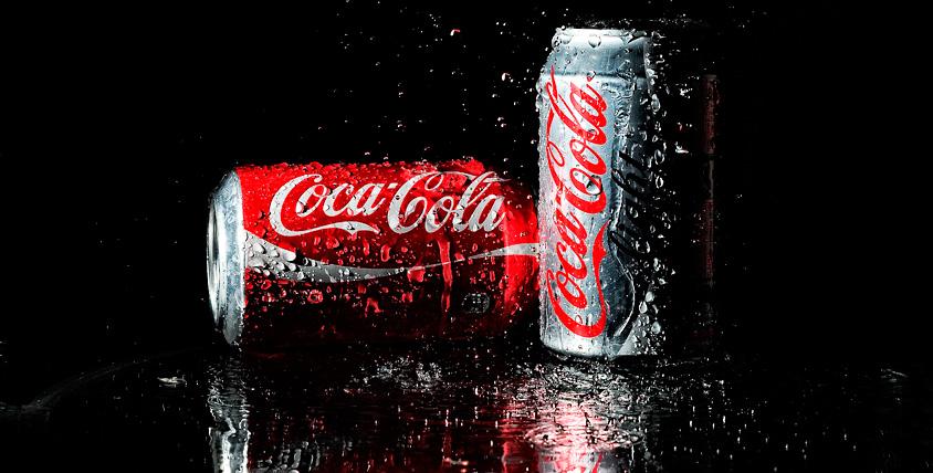 Сертификат номиналом 1000 руб. на все услуги кальянной KUMARA, 10 банок Coca-Cola, месячный запас кофе и кокосовый уголь
