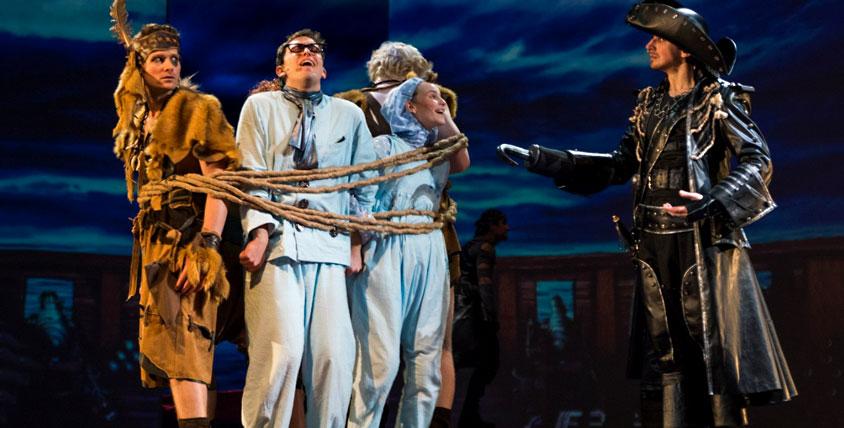 Пригласительные (каждый на двоих) на спектакли от Свердловского государственного академического театра драмы