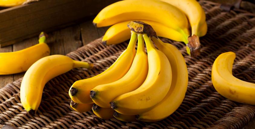 Сертификаты 4000 руб. на посещение ресторана San Lazzaro + 3 кг бананов