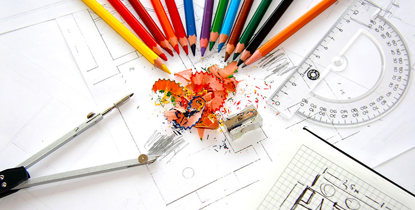 Сертификаты 48 000 руб. на курсы от школы дизайна и декорирования Monddi