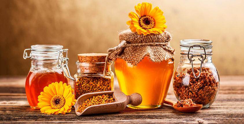 """Искусственные елки 2650 руб. + мед и орешки от интернет-магазина """"Ваша елка"""""""