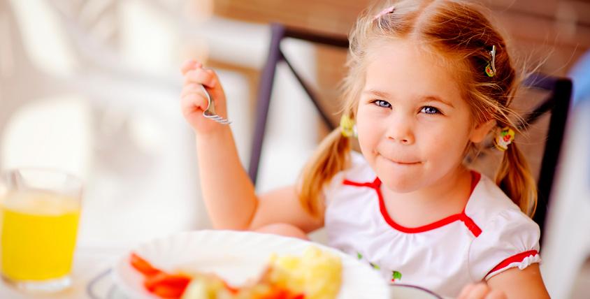 """Сертификаты общим номиналом 6000 руб. на посещение детского кафе """"МУЛЬТО"""". Подарите ребенку радость, восторг и улыбку!"""