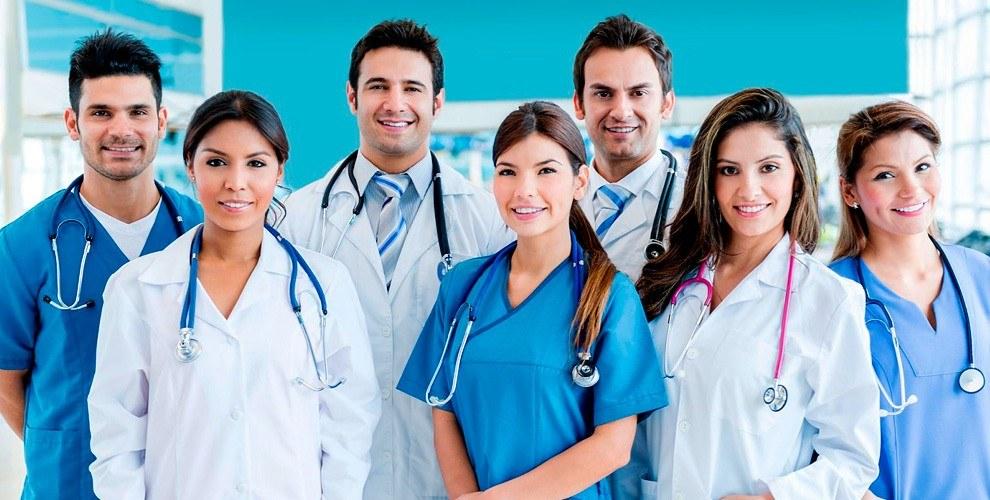 Сертификаты 9500 руб. на услуги в Клинике современных медицинских технологий