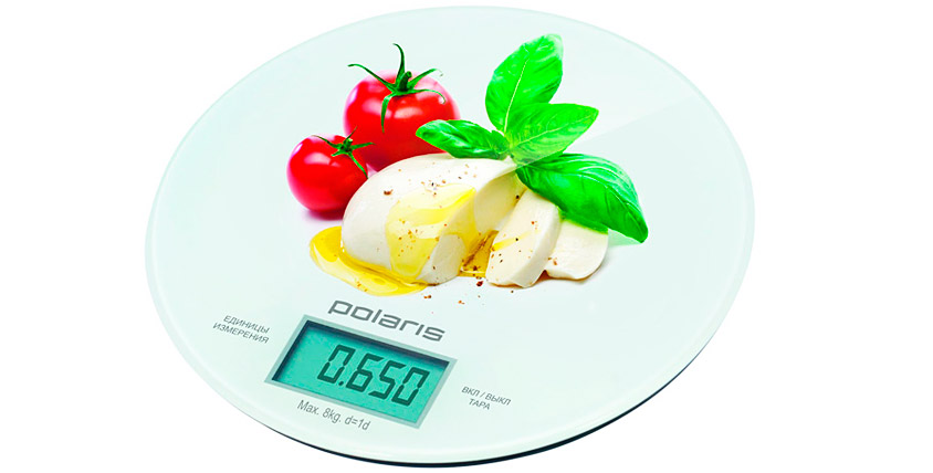 """Весы 1490 руб. и индивидуальные программы питания от фитнес-студии """"Сатори"""""""