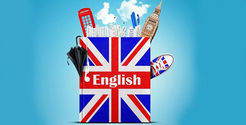 Cертификаты 10 800 руб. на изучение английского языка от сети Learn and Know