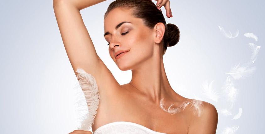 """Средство для эпиляции Hair Remover 1400 руб. от интернет-магазина """"Дельфи"""""""