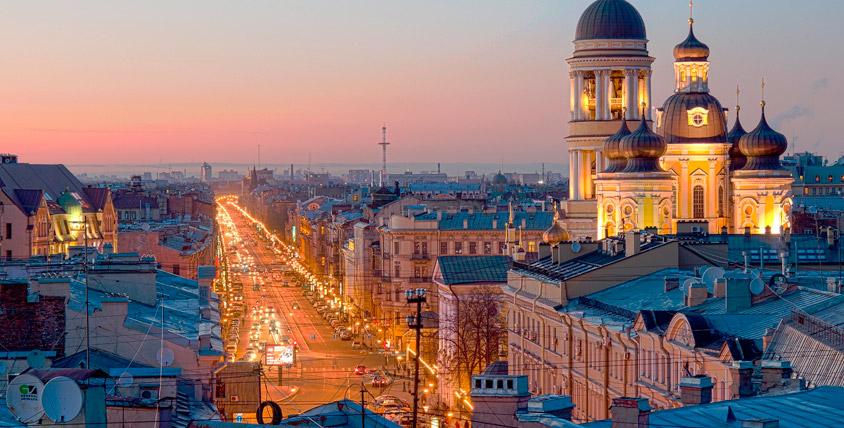 """Сертификаты 5100 руб. на свидание и экскурсию по крышам от агентства """"Дари поступок"""""""