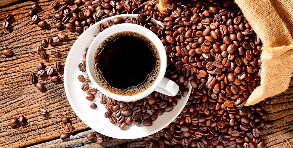 Сертификаты 4500 руб. в гастрономическую кофейню The Coffee & Breakfast