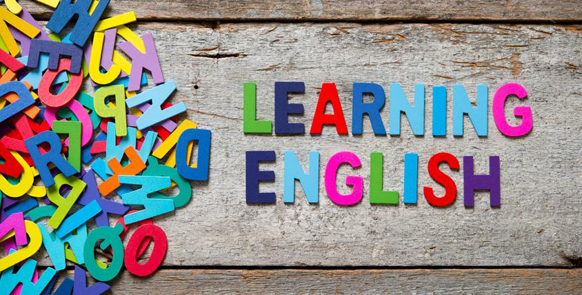 Сертификат на курс фонетики английского языка в школе April