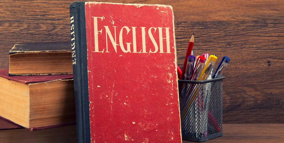 Книга и сертификаты 10800 руб. на изучение английского языка от сети Learn and Know