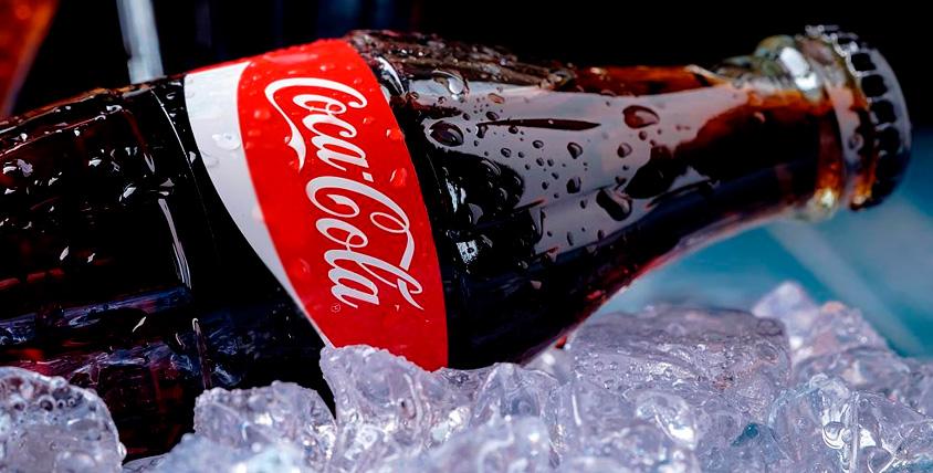 Сертификаты 4000 руб. в стрелковый комплекс SHOOTER, Coca-Cola и печенье Oreo