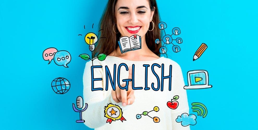 Сертификаты 26 900 руб. на изучение английского языка в центре Lingua Guru