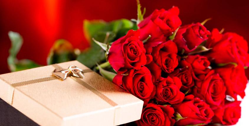 """Счастье в каждом лепестке! Букет из 25 роз стоимостью 2650 руб. от салона """"Северная мечта"""""""