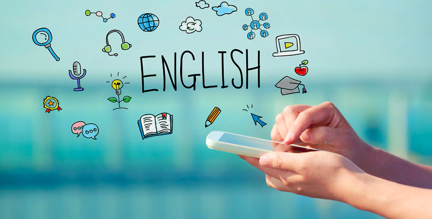 Cертификаты общим номиналом 10 800 руб. на изучение английского языка от сети курсов английского языка Learn and Know