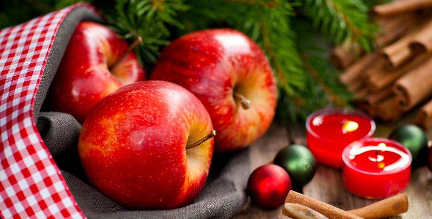 Сертификаты 11 000 руб. в Центр эффективной офтальмологии и 5 кг яблок