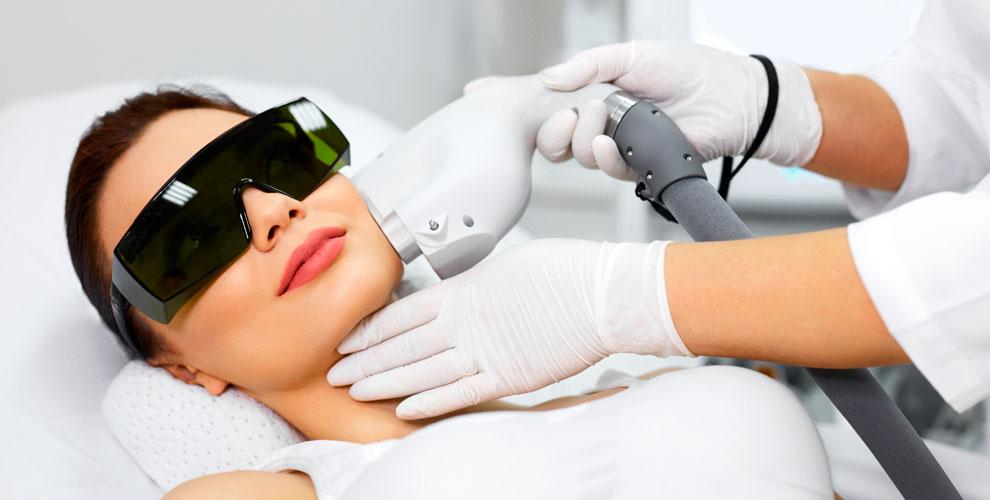 Лазерная эпиляция и перманентный макияж губ, бровей, век в салоне Laserepil_74