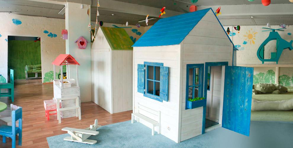 Научное шоу,детская фотосессия ипосещение игровой комнаты встудии «СЕВА»