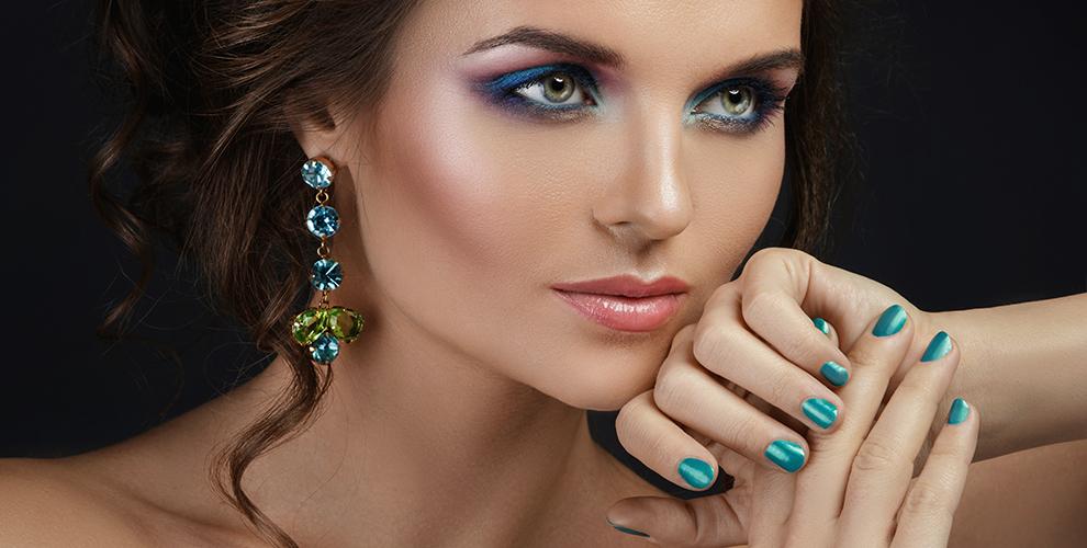 Beauty studio #явцентре: шугаринг, женский имужской маникюр, снятие гель-лака