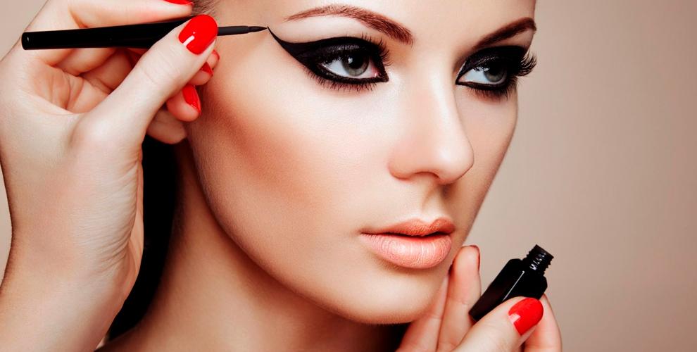 """Лазерное удаление и нанесение перманентного макияжа в студии косметологии """"Эстетика"""""""