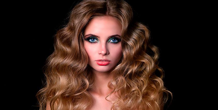 """Прически, макияж, окрашивание бровей и прокол ушей в салоне красоты """"Леди Жасмин"""""""