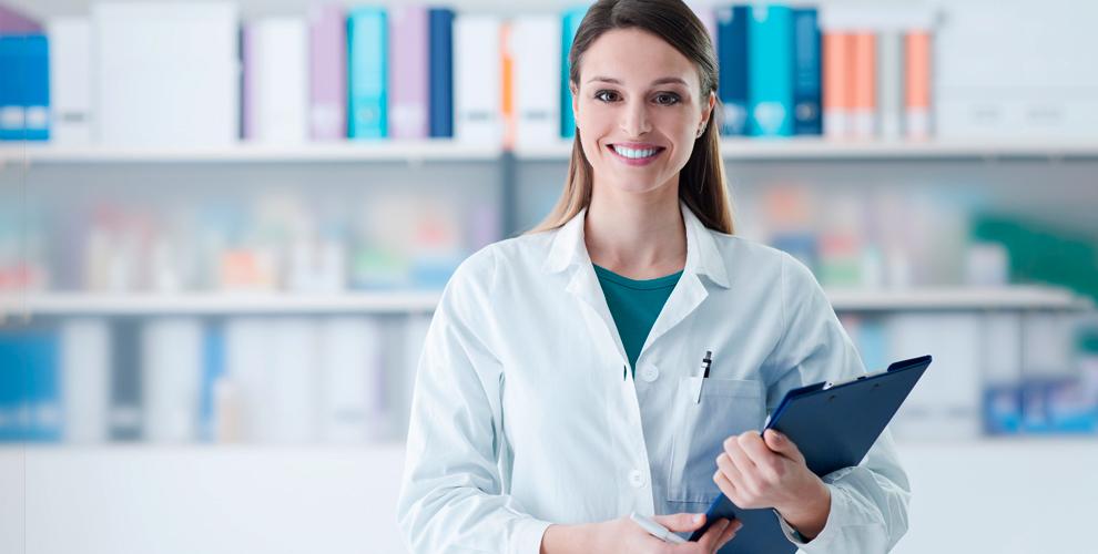 «Комплексная клиника» - медицинское обследование у специалистов