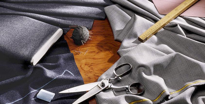"""Укорачивание или подшив юбок, платьев, брюк, а также пошив школьных сарафанов и не только от компании """"Ателье-Радуга"""""""