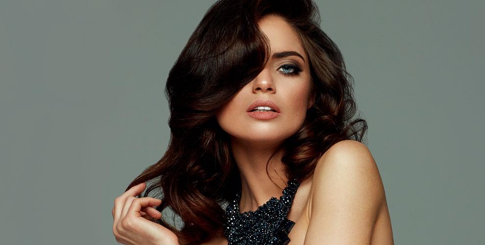 Мастер Iryna look: стрижки, укладки, плетение кос и мелирование волос