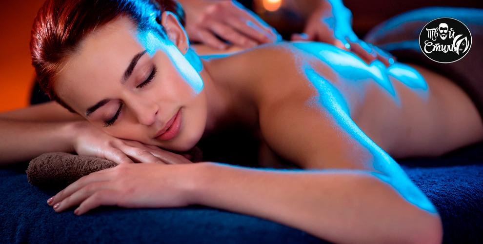 Салон «Твой стиль»: массаж, косметология, «Экстрим-похудение», криолиполиз, LPG