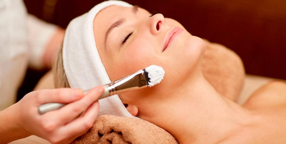 Косметология лица, LPG-массаж, программы покоррекции фигуры встудии BeautyRise