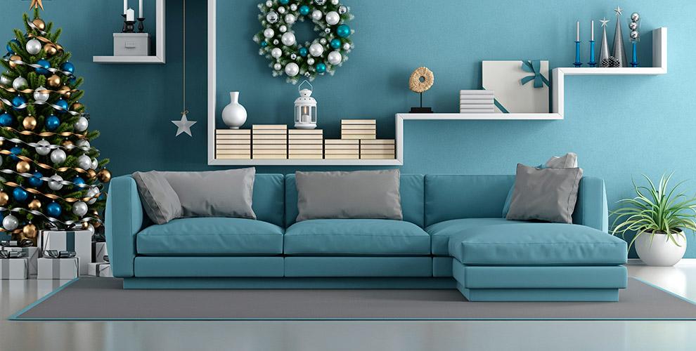 Стильные диваны и кресла-мешки «Бин-Бег» от фабрики мебели «Кира-М»