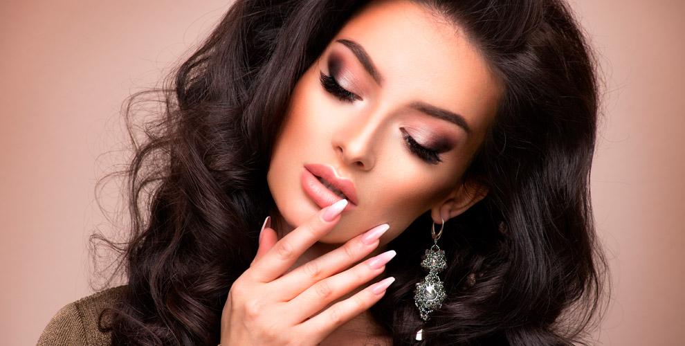 Курсы обучения по ногтевому сервису, ресницам и бровям в салоне Beauty FOR YOU