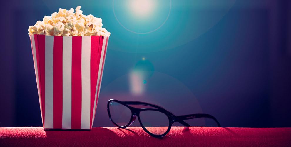 Получи месяц бесплатной подписки на онлайн-кинотеатр tvzavr