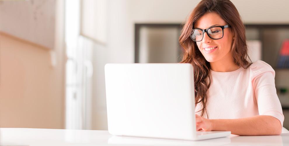 Обучающие онлайн-курсы вцентре Krassus