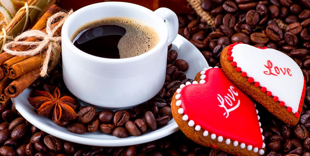 TWOBUCKS COFFEE: американо, капучино, латте, раф,мокачино, какао
